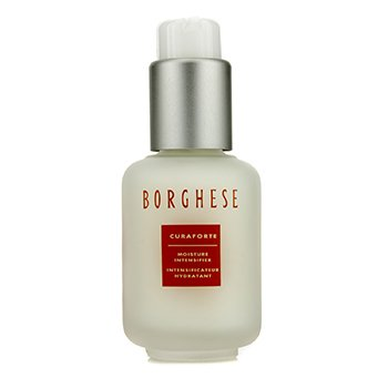 BorgheseCuraforte Moisture Intensifier 50ml/1.7oz