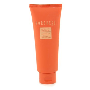 Borghese-Exfoliant Delicate Cleanser