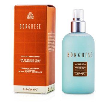 Borghese SPA Soothing Tonic  250ml/8.3oz