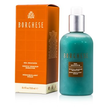 BorgheseGentle Make Up Remover 250ml/8.3oz
