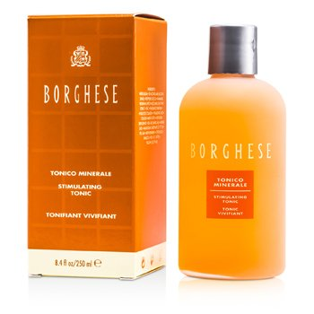 BorgheseStimulating Tonic 250ml/8.3oz