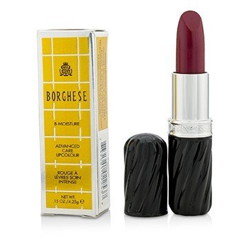 Borghese B Moisture Advanced Care Lipcolour - No. 19 Bistro 4.25g/0.15oz