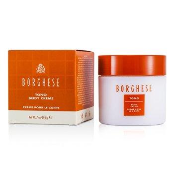 Borghese ���� ��� ���� 200g/6.7oz