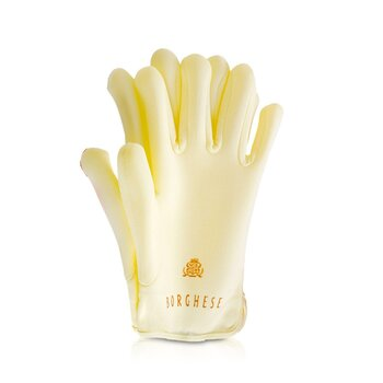 BorgheseMoisture Gloves 1pair