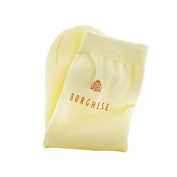 Borghese-SPA Socks