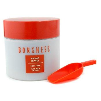 Borghese-Body Soak