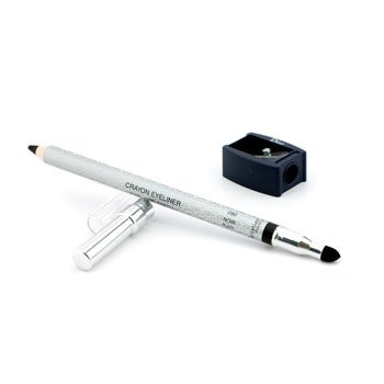 Christian Dior-Eyeliner Pencil - No. 090 Black