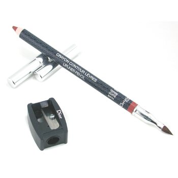 Christian Dior-Lipliner Pencil - No. 433 Earth