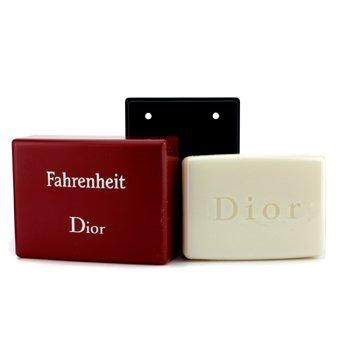 Fahrenheit Soap Christian Dior Fahrenheit Мыло 150g/5oz