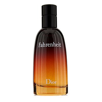 Fahrenheit Eau De Toilette Spray Christian Dior Fahrenheit Eau De Toilette Spray 50ml/1.7oz