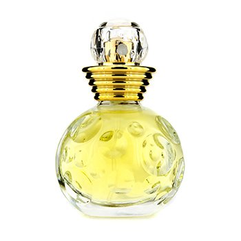 Christian DiorDolce Vita Eau De Toilette Spray 30ml/1oz