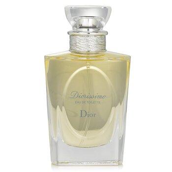 Christian Dior-Diorissimo Eau De Toilette Spray