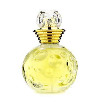 Christian Dior Dolce Vita Eau De Toilette Spray  50ml/1.7oz