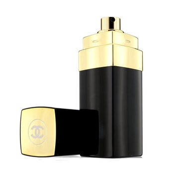 Chanel No.5 Eau De Toilette Vaporizador Rechargeable  50ml/1.7oz