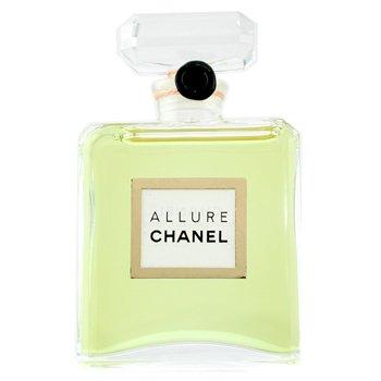 Chanel Allure Parfum Botol  7.5ml/0.25oz