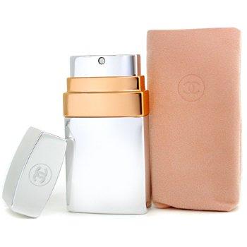 Chanel Allure Parfum Semprot  7.5ml/0.25oz