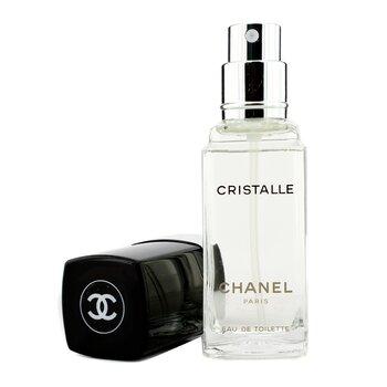 ChanelCristalle �������� ���� ����� 60ml/2oz