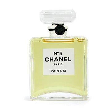 ChanelNo.5 Parfum Bottle 7.5ml/0.25oz