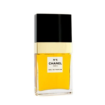 ChanelNo.5 Eau De Parfum Spray 35ml/1.2oz