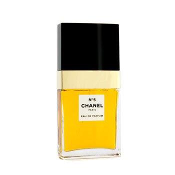 ���`�� No.5 Eau De Parfum Spray 35ml/1.2oz