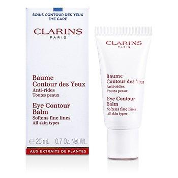 Clarins Yeni G�z �evresi Balsam�  20ml/0.7oz