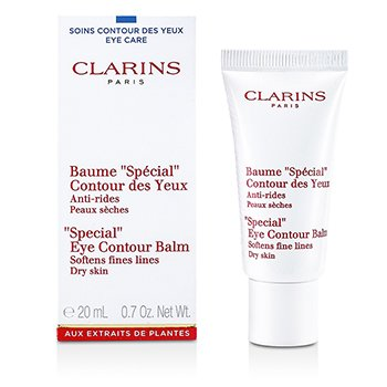 Eye CareNew Eye Contour Balm Special 20ml/0.7oz