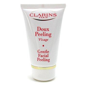 Clarins-Gentle Facial Peeling