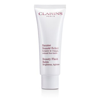 Beauty Flash Balm ?????? ???? ???? 50ml/1.7oz