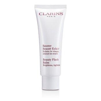 Clarins Beauty Flash Balm 50ml/1.7oz