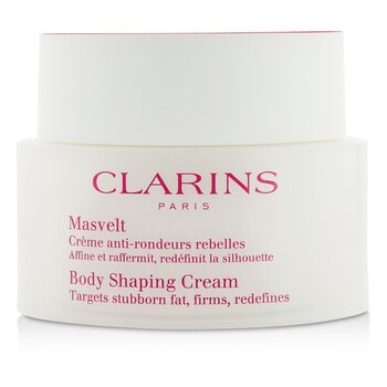 Clarins ������������ ���� ��� ���� 200ml/7oz