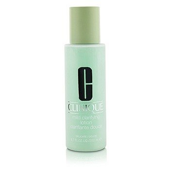 Clinique ������ ��������� ������  200ml/6.7oz