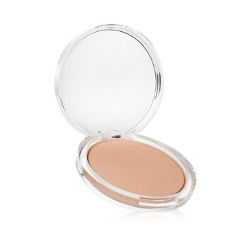 Clinique Superpowder - No. 04 Matte Honey; Premium price due to scarcity 10g/0.35oz