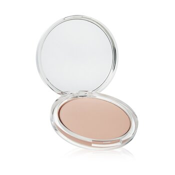 Clinique Superpowder - No. 01 Matte Ivory; Premium price due to scarcity 10g/0.35oz