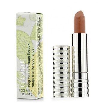 Long Last Lipstick - No. 03 Creamy Nude (Soft Shine) Clinique Long Last Lipstick - No. 03 Creamy Nude (Soft Shine) 4g/0.14oz