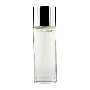 Clinique Happy Eau de Parfum Vaporizador  50ml/1.7oz