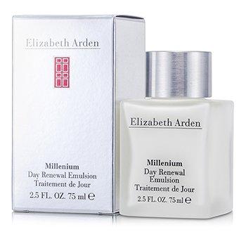 Elizabeth ArdenMillenium Emulsi�n Renovaci�n de D�a 75ml/2.5oz