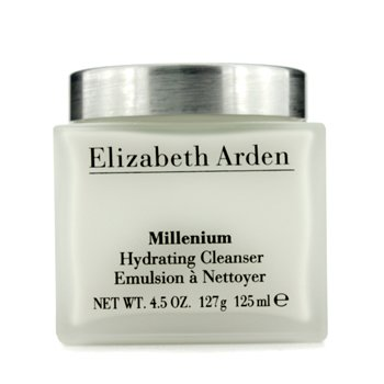 Elizabeth Arden Millenium Hydrating Cleanser  125ml/4.5oz