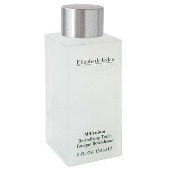Elizabeth ArdenMillenium Revitalizing Toner 150ml/5oz