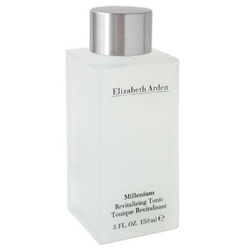 Elizabeth ArdenMillenium Revitalizadora T�nico 150ml/5oz