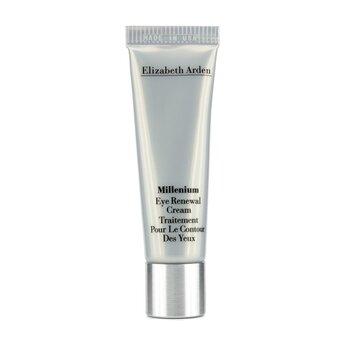 Elizabeth Arden Millenium Eye Renewal Cream 15ml/0.5oz