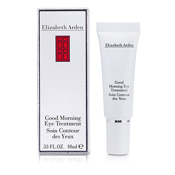 Elizabeth ArdenVisible Difference Good Morning Tratamiento de Ojos 10ml/0.33oz