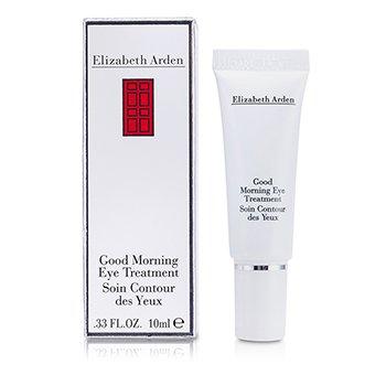 Elizabeth Ardentratamento p/ Olhos - Visible Difference Good Morning Eye Treatment 10ml/0.33oz