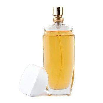 Elizabeth Arden-Sunflowers Eau De Toilette Spray