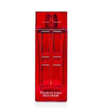 Elizabeth ArdenRed Door Eau De Toilette Spray 50ml/1.7oz