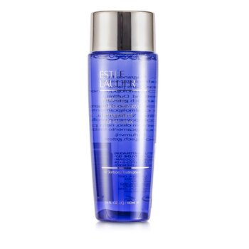 Estee LauderGentle Eye MakeUp Remover 100ml/3.4oz