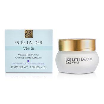 Verite - Night CareVerite Moisture Relief Creme 50ml/1.7oz