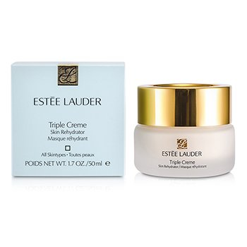 Estee LauderTriple Creme Skin Rehydrator 50ml/1.7oz