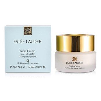 Estee LauderTriple Creme Skin Rehydrator 50ml/1.7oz