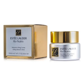Estee LauderRe-Nutriv Intensive Lifting Cream - Crema Lifting Intensiva 50ml/1.7oz