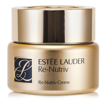 Estee Lauder Re-Nutriv Cream 50ml/1.7oz